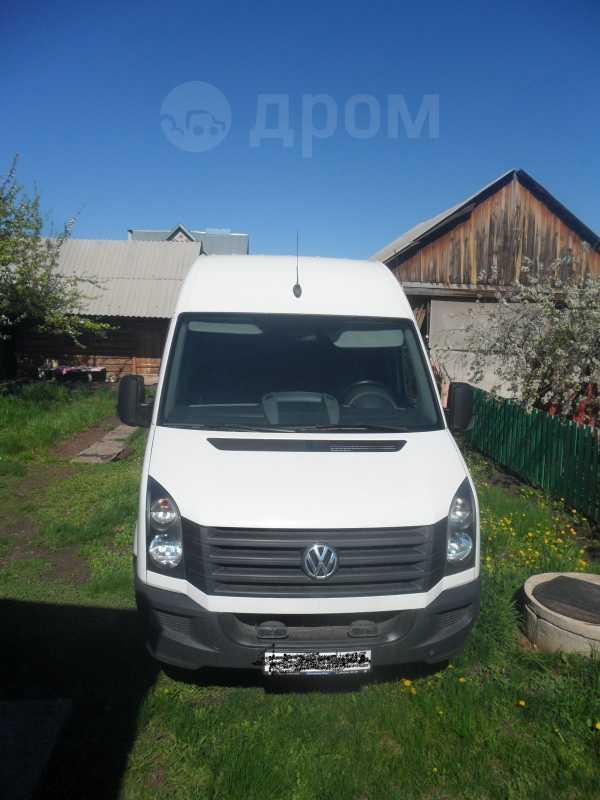 Volkswagen Transporter, 2013 год, 1 490 000 руб.