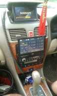Nissan Bluebird Sylphy, 2003 год, 255 000 руб.