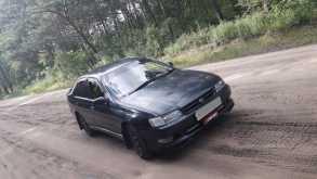 Белогорск Тойота Корона 1993