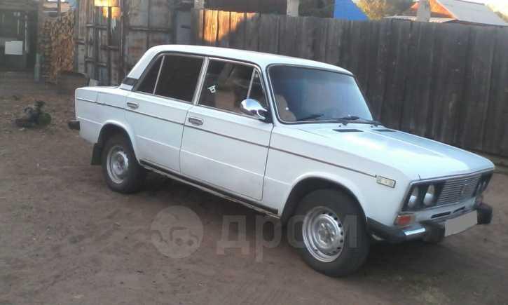 Лада 2106, 1997 год, 70 000 руб.