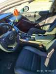 Lexus IS250, 2014 год, 1 430 000 руб.
