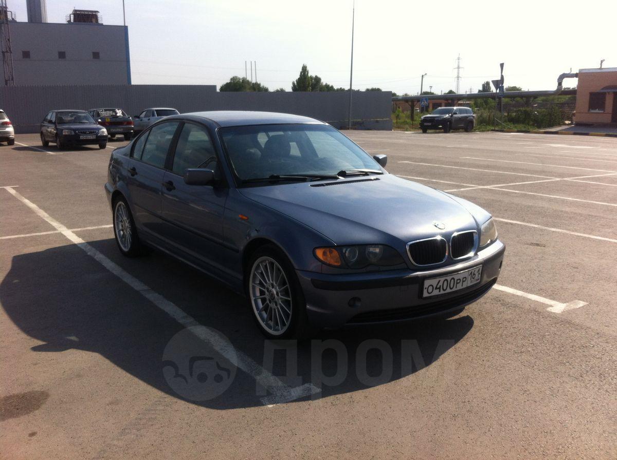 радиатор охлаждения двигателя BMW e30