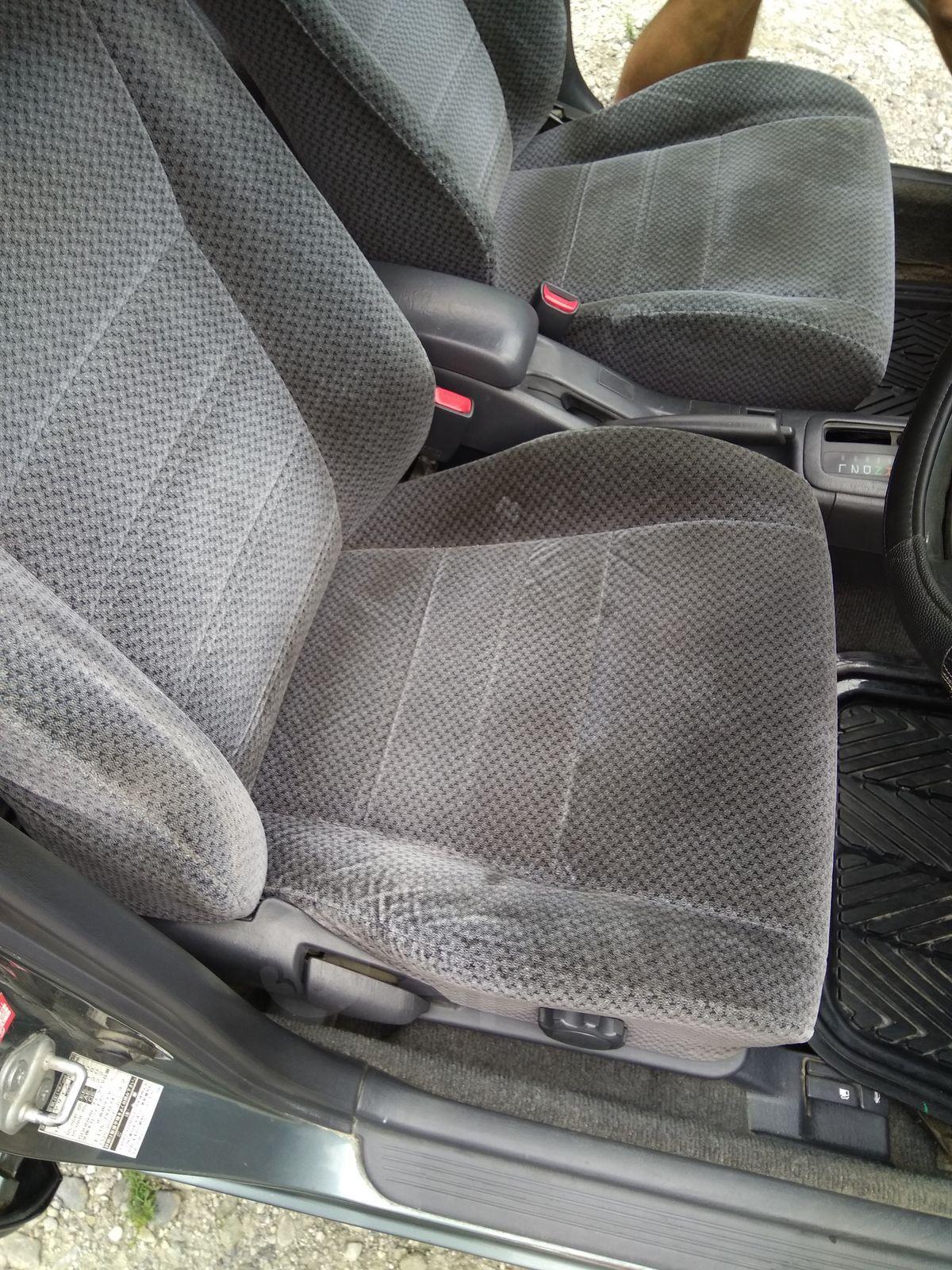 Toyota Corolla 2016 отзывы  autobackru