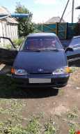 Лада 2114 Самара, 2005 год, 110 000 руб.