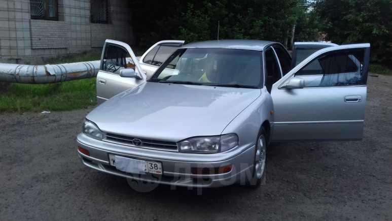 Toyota Scepter, 1993 год, 200 000 руб.