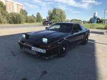Тобольск Супра 1989