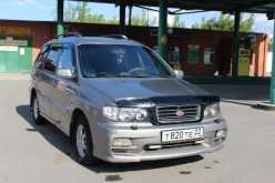 Барнаул Джойс 2000
