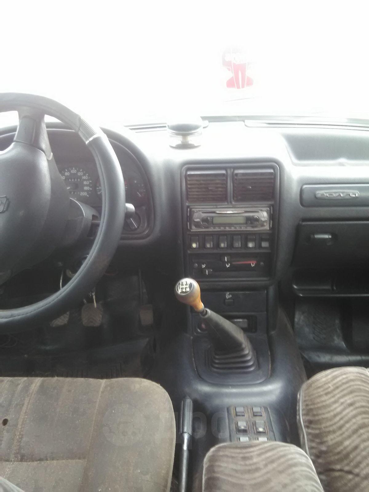 моховик фото авто
