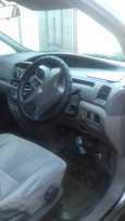 Toyota Estima, 2002 год, 465 000 руб.