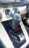 Toyota Corolla Rumion, 2009 год, 590 000 руб.