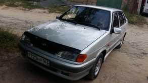 Симферополь 2115 2005