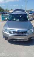 Subaru Forester, 2010 год, 815 000 руб.