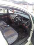 Honda Odyssey, 2007 год, 575 000 руб.