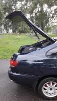 Toyota Corona SF, 1993 год, 140 000 руб.