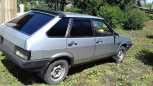 Лада 2109, 2002 год, 30 000 руб.