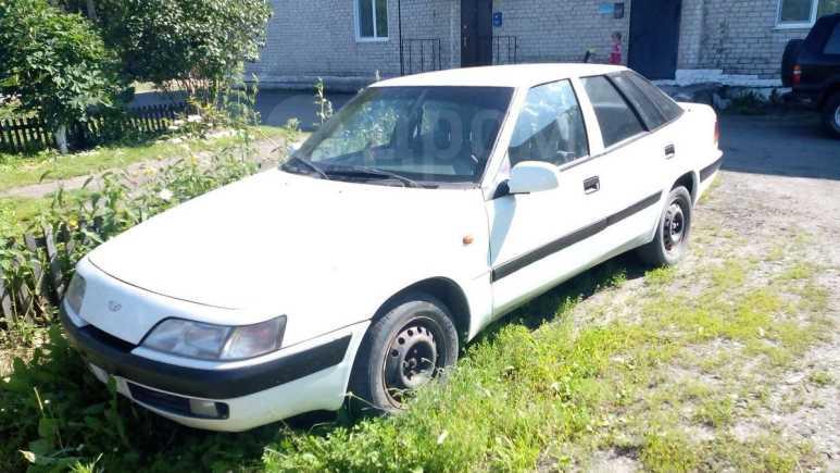 Daewoo Espero, 1998 год, 50 000 руб.