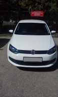 Volkswagen Polo, 2011 год, 399 000 руб.