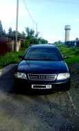 Audi A6, 1999 год, 219 000 руб.