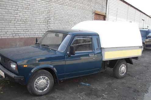 для красоты купить фургон рефрежатор 2104 в челябинске пользовательское соглашение