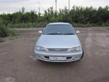 Рубцовск Тойота Карина 1996