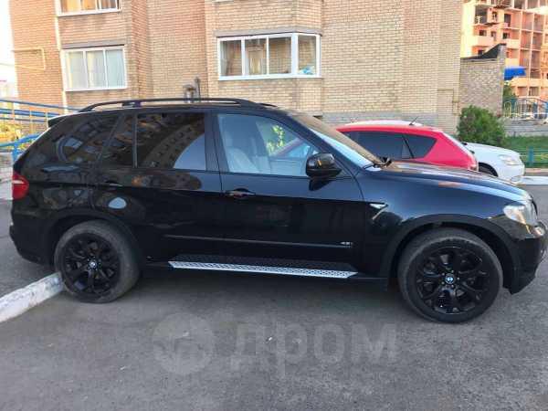 BMW X5, 2007 год, 849 000 руб.