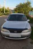 Opel Vectra, 2001 год, 195 000 руб.