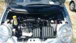 Daewoo Matiz, 2010 год, 160 000 руб.