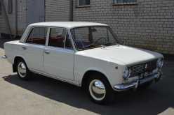 Барнаул 2101 1973