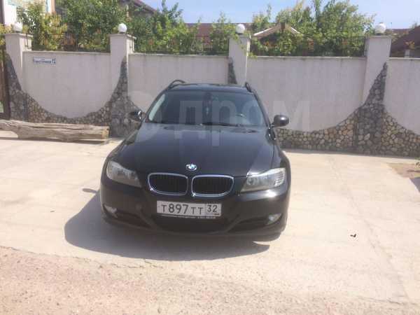 BMW 3-Series, 2010 год, 610 000 руб.