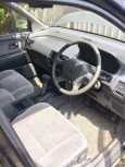 Mitsubishi Chariot, 1993 год, 100 000 руб.