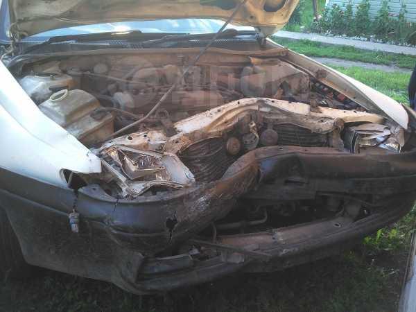 Toyota Caldina, 1997 год, 70 000 руб.