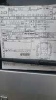 Honda Stepwgn, 2011 год, 750 000 руб.