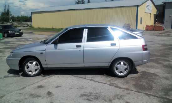 Орды искитим новосибирская продажа автомобиль 2112 необычные