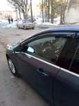 Ford Focus, 2012 год, 530 000 руб.