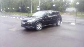 Химки 4008 2012