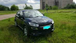 Яхрома 4008 2012