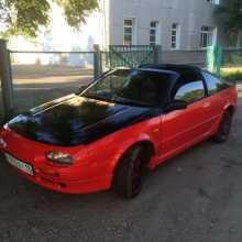Абакан NX-купе 1990