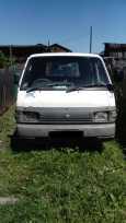 Nissan Vanette, 1997 год, 90 000 руб.
