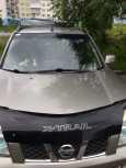 Nissan X-Trail, 2006 год, 630 000 руб.