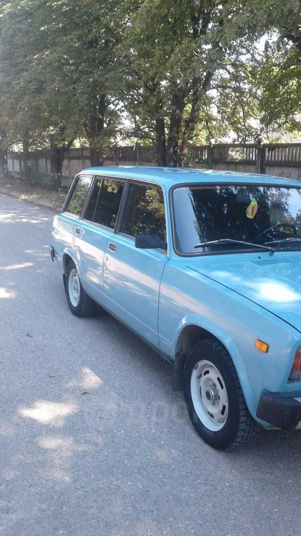 Лада 2104, 1988 год, 90 000 руб.
