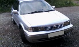 Белово Тойота Корса 1998