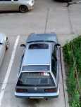 Honda Accord, 1986 год, 105 000 руб.