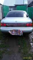 Toyota Camry, 1991 год, 54 999 руб.