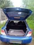 Subaru Impreza, 2007 год, 225 000 руб.