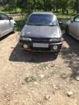Toyota Carina, 1990 год, 28 000 руб.
