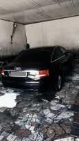 Audi A6, 2007 год, 610 000 руб.