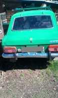 Москвич 2141, 1979 год, 40 000 руб.