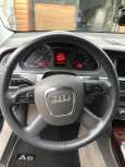 Audi A6, 2006 год, 500 000 руб.