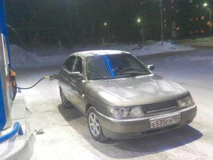 Калининграде, искитим новосибирская продажа автомобиль 2112 широкоформатные фотографии можете