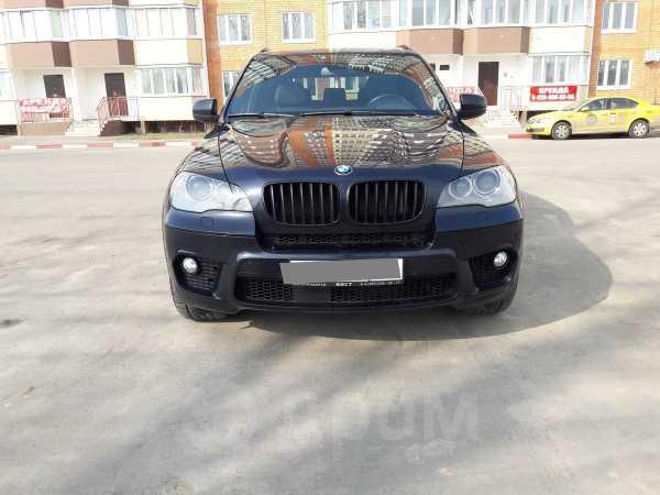 BMW X5, 2010 год, 1 780 000 руб.